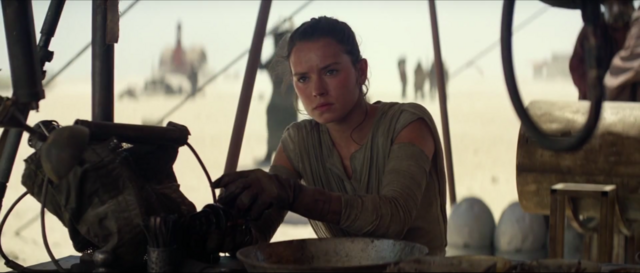 File:The-Force-Awakens-37.png