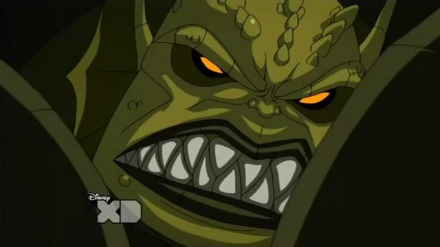 File:Abomination- Earth Mightiest Heroes03.jpg