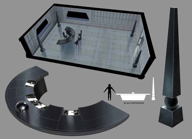 File:Agent Kallus' office concept 1.jpg