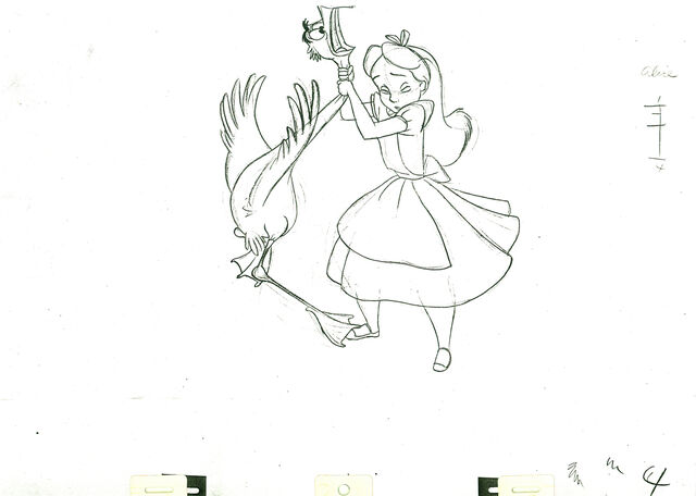 File:Alice 392 4.jpg