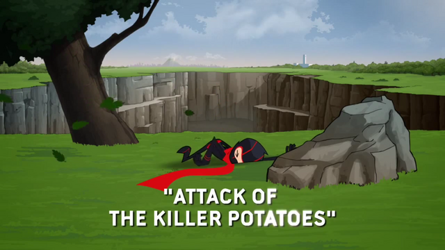 File:Attack of the Killer Potatoes.png