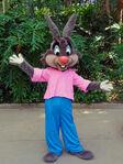 Brer Rabbit DLp