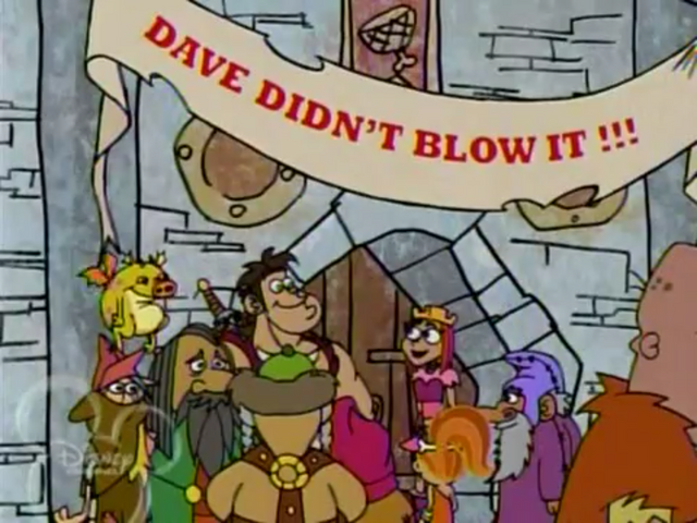 File:Dave didn't blow it.png