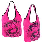 Disney store europe animal tote bag 2012