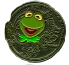 File:Disneypin-coin.jpg