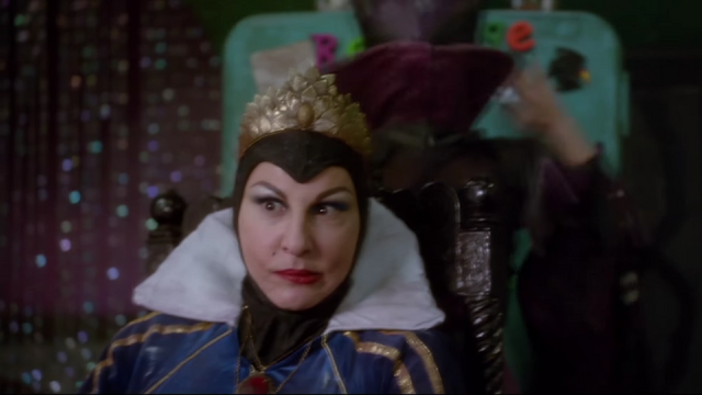 File:Evil Queen Grimhilde.png