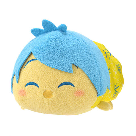 File:Joy Tsum Tsum Medium.jpg