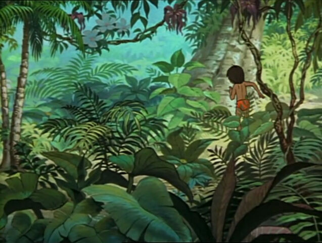 File:Jungle-book-disneyscreencaps.com-6759.jpg