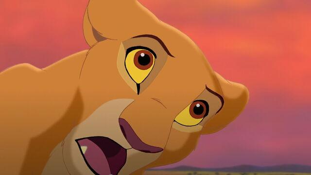 File:Lion-king2-disneyscreencaps.com-7177.jpg