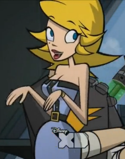 File:Marci in Attack of the Killer Potatoes 6.png