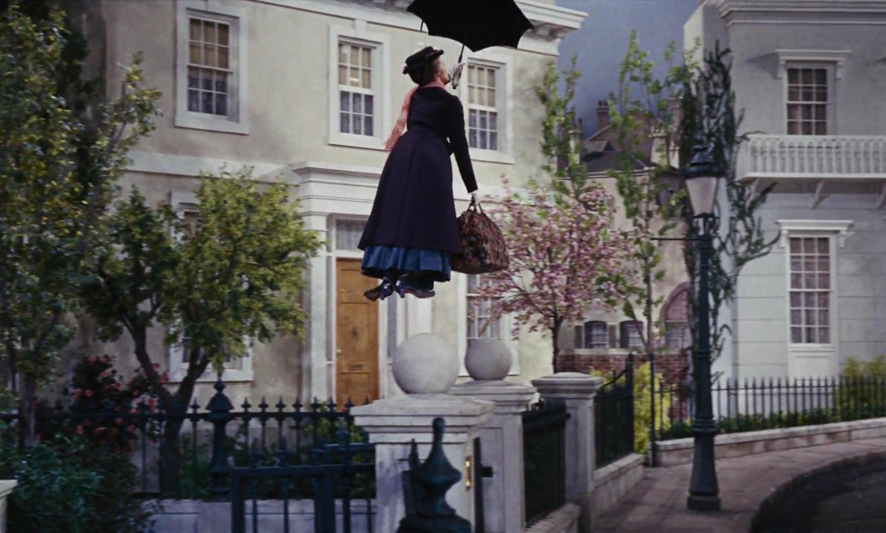 File:Mary Poppins13.jpg