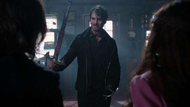 File:Once Upon a Time - 5x10 - Broken Heart - Hook and Excalibur.jpg