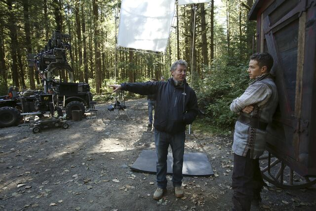 File:Once Upon a Time - 6x07 - Heartless - Production Images 1.jpg