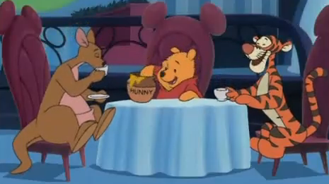File:Pooh&Amigos HouseOfMouse.png