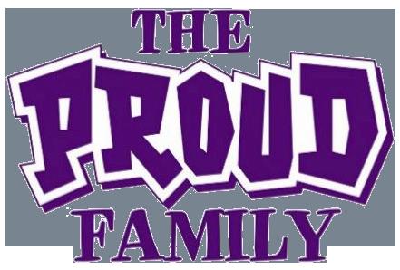 File:Proud Family Logo.png