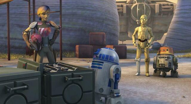 File:Rebels Droids 1.jpg
