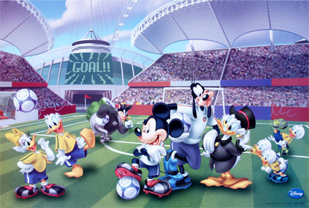 File:SP-WM482-bi-Football-Club.jpg