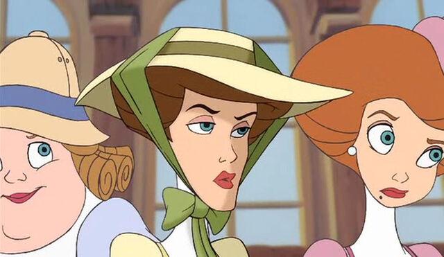File:Tarzan-jane-disneyscreencaps.com-942.jpg