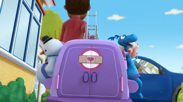 File:Toys on the doc mobile.jpg