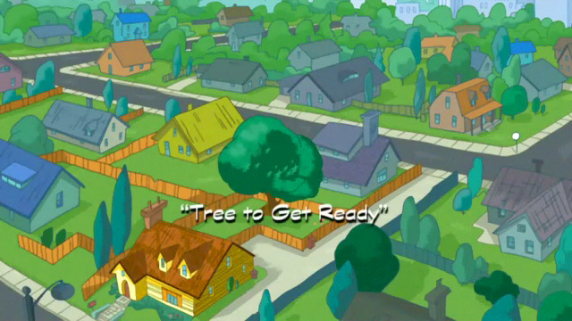 File:Tree to Get Ready.jpg
