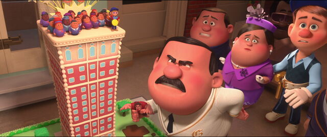 File:Wreck-it-ralph-disneyscreencaps.com-1512.jpg