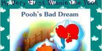 Pooh's Bad Dream
