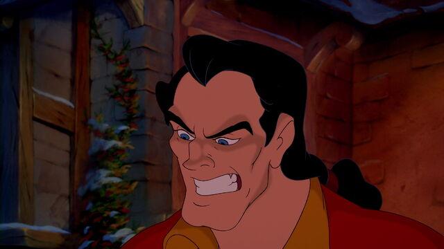 File:Angry Gaston.jpg