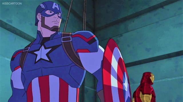 File:Captain America AUR 95.png