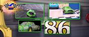 Cars-disneyscreencaps.com-339