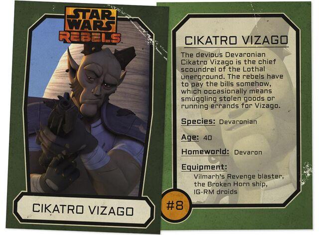 File:Cikatro-Vizago Card.jpg