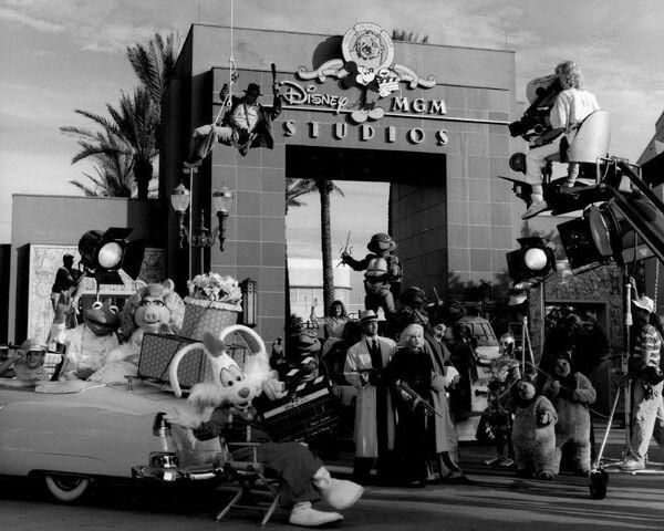 File:DisneyMGM1990.jpg