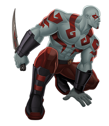 File:Drax Animated Render 03.png
