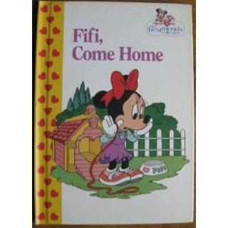 File:Fifi come home.jpg