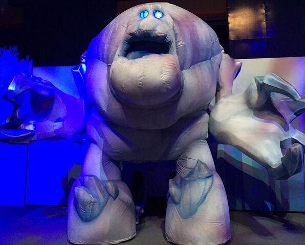 File:Frozen-Fun-Marshmallow.jpg