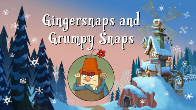 File:Gingersnaps and Grumpy Snaps.png
