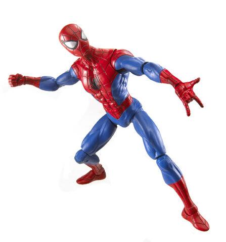 File:Hasbro-Ultimate-Spiderman-Super-Articulated-Spiderman.jpg