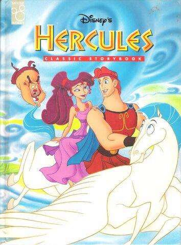 File:Hercules Classic Storybook.jpg