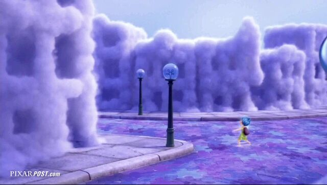 File:Inside Out - Cloud Town.jpg