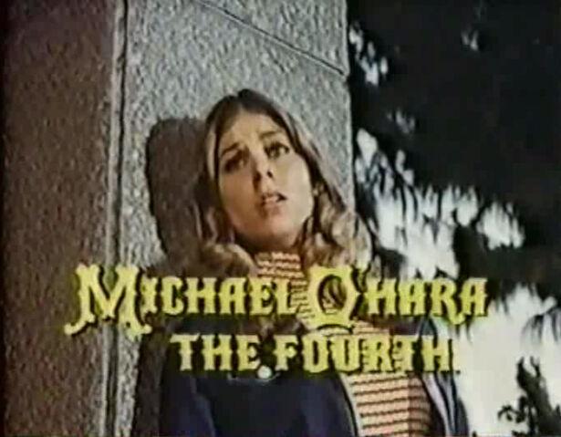 File:Jo-ann-harris-michael-ohara-the-fourth-1972-title.jpg