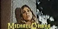 Michael O'Hara the Fourth