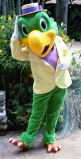 File:Jose Disneyland.jpg