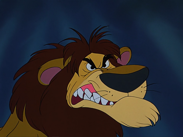 File:Lambert Lion 15.png