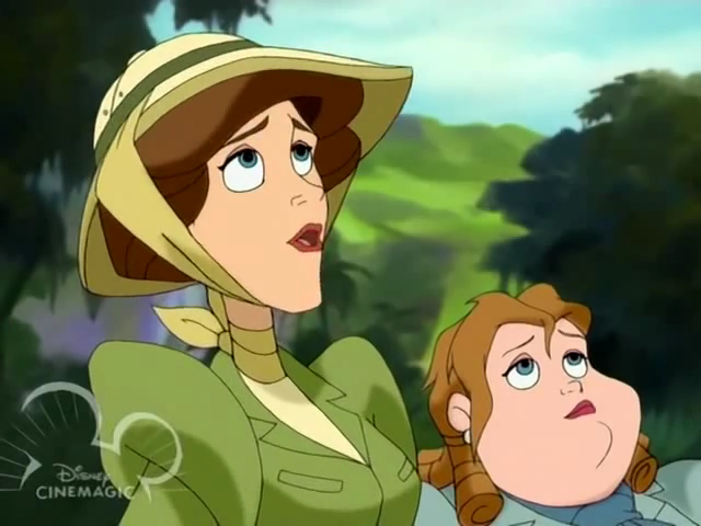 File:Legend of tarzan 1x25 new wave mbaldw1924.png