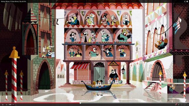 File:Mickey mouse o 214fa154505 original.jpg