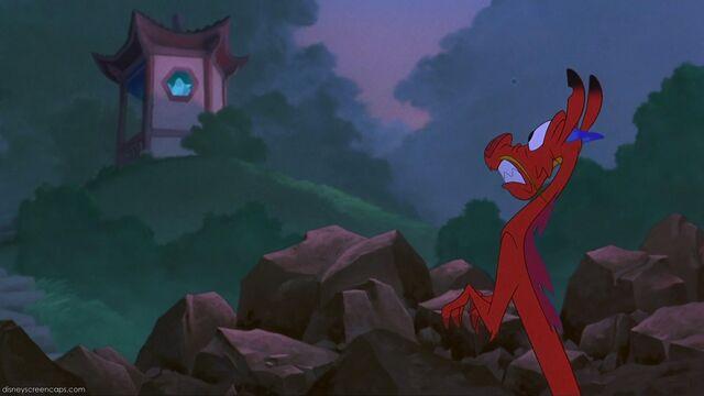 File:Mulan-disneyscreencaps.com-2721.jpg