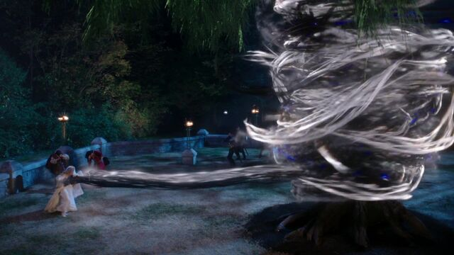 File:Once Upon a Time - 5x05 - Dreamcatcher - Freeing Merlin.jpg