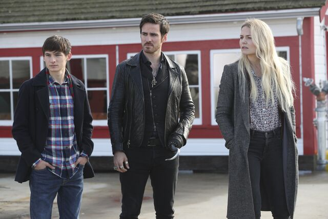 File:Once Upon a Time - 6x07 - Heartless - Promotional Images - Henry, Hook and Emma.jpg