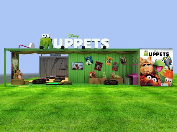 File:OsMuppetsFiger360.jpg
