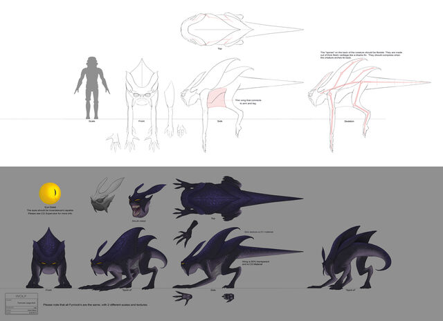File:Out of Darkness Concept Art 10.jpg