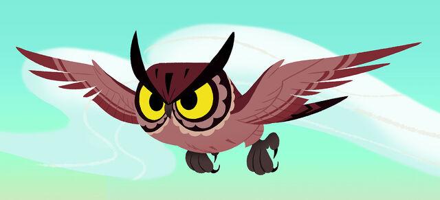 File:Owl Tangled.jpg